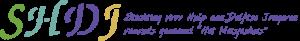 shdj-logo